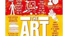 The Books On My Shelf Art Book Big Ideas Simply