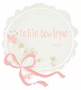 Petite Bowtique