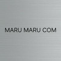 Maru Maru Com