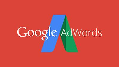 Adwords Promosyon Kodu 25 TL Harcayana 100 TL Reklam Parası