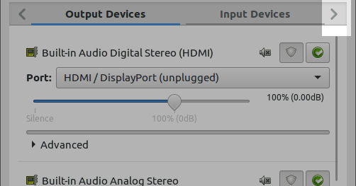 Technopic: No Audio in Lubuntu? - Lubuntu Audio