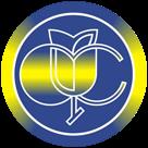 Краматорське міське відділення УВД ФСС України в Донецькій області