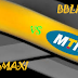 Forget MTN BBlitted, Activate MTN BBmaxi
