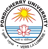 Pondicherry University Recruitment 2016 – Walk in for Guest Faculty Posts