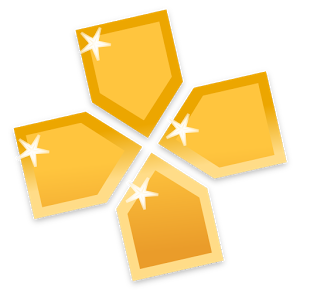PPSSPP Gold Version.1.4.2.apk - Download PSP ISO PPSSPP ...