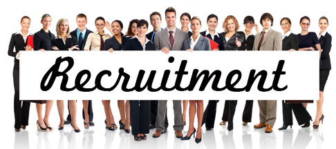 International Recruitment Agencies
