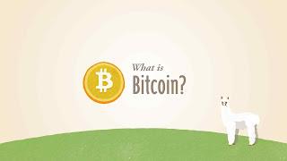 manfaat bitcoin