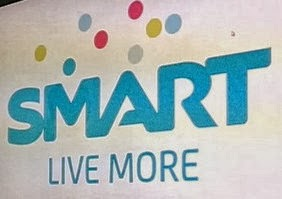 Smart Communications, Smart LTE-A, Smart LTE Advanced