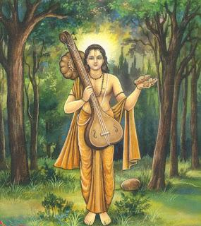 narad-jayanti