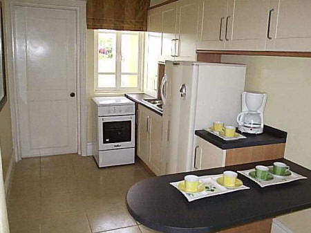 Kitchen Small House Interior Design Ideas Philippines