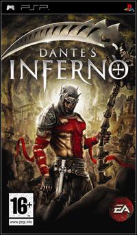 Descargar Dantes Inferno psp español mega, mediafire y google drive 1 link.