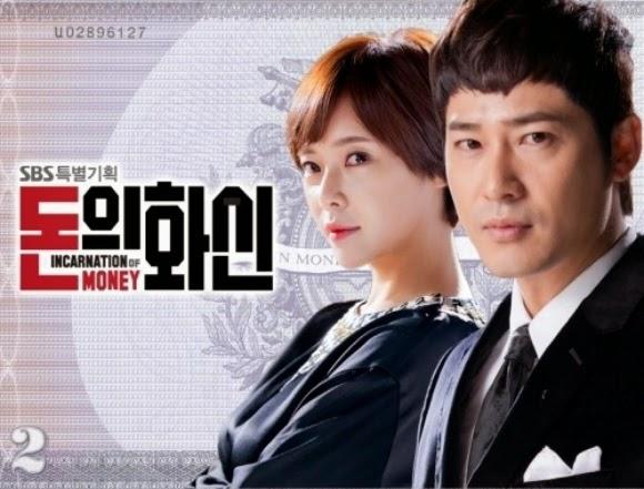 Watch Korean Drama In Cantonese