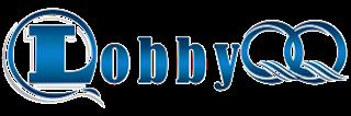 http://Lobbyqq.caturqq.net