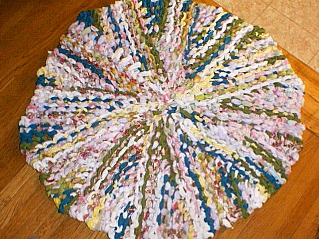 Circular Loom Patterns - Browse Patterns