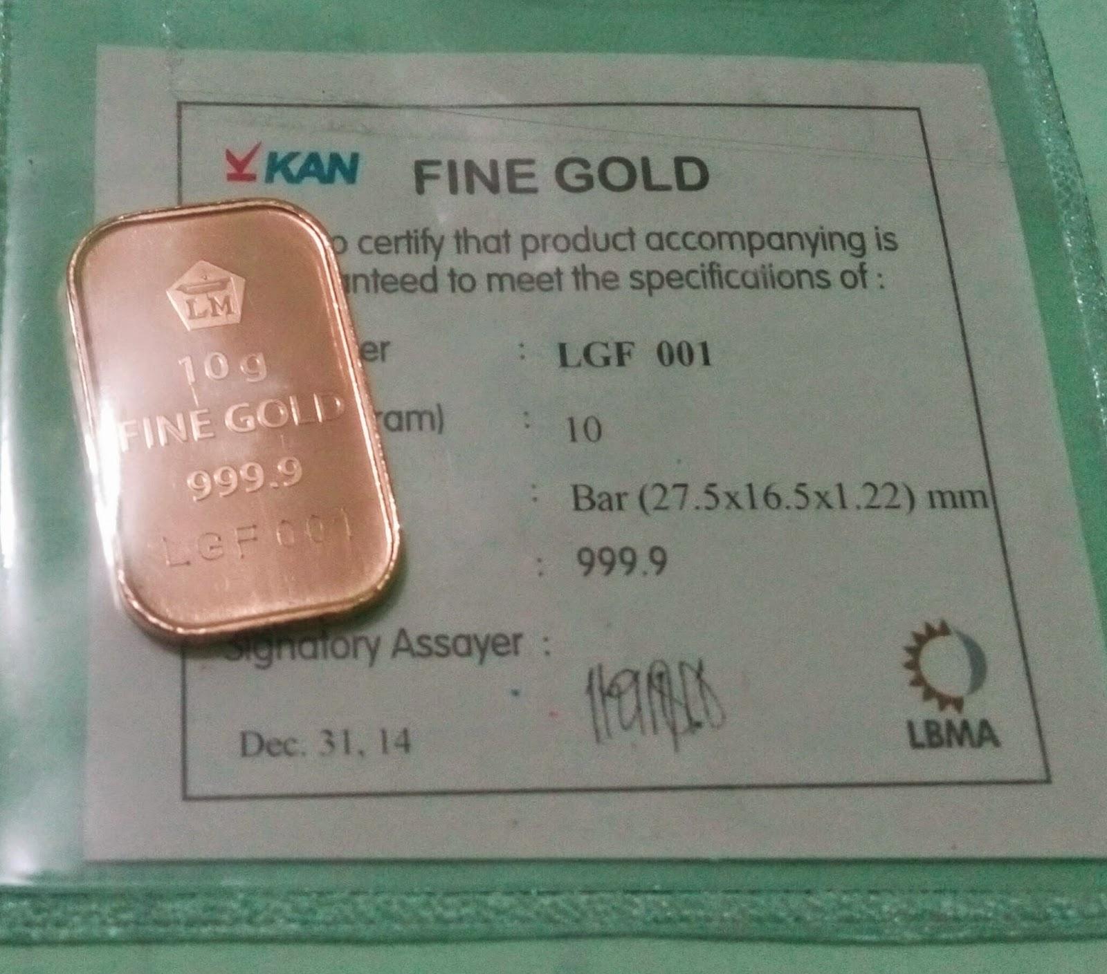 alur pembelian logam mulia di antam