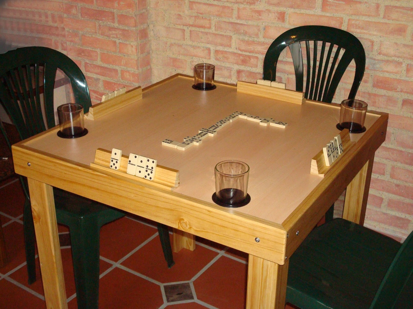 Mesas de Poker  Poker Tables Caracas  Blackjack  Ruleta