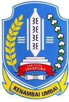 Informasi mengenai Jadwal Penerimaan Cara Pendaftaran Lowongan Pengadaan Rekrutmen dan Fo Sscn.bkn.go.id Info Penerimaan CPNS Kabupaten Jayapura 2017: Lowongan Pendaftaran Formasi
