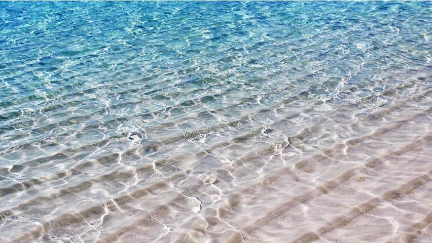Free Wallpaper White Ocean Wallpaper