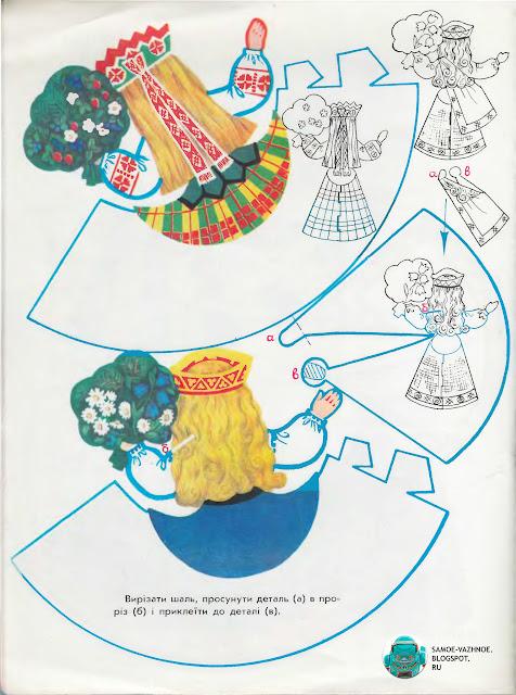 Латвийский национальный костюм. Национальный костюм Латвия. Латвийская национальная одежда. Латвийский народный костюм. Традиционный латвийский костюм. Латышский национальный костюм. Латышская национальная одежда. Латышский народный костюм. Традиционный латышский костюм. Латышка национальная одежда. Латыш национальный костюм. Латвийка национальная одежда. Латвиец национальный костюм. Латыши национальная одежда костюмы. Литовский национальный костюм. Национальный костюм Литва. Литовская национальная одежда. Литовский народный костюм. Традиционный литовский костюм. Литовка национальная одежда. Литовец национальный костюм. Литовцы национальная одежда костюмы. 15 сестёр Пятнадцать сестёр книга игрушка-самоделка СССР на украинском языке, куклы-конусы в национальных костюмах республик СССР, художники-конструкторы Валерия Бутина Валерiя Бутiна и Алла Шнурко, издательство Веселка Киев 1982 и 1987.