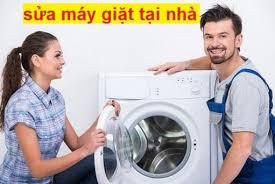 Bán phao áp suất máy giặt