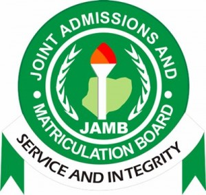 Updated: See list of universities that have adopted the 120 cut-off mark by JAMB