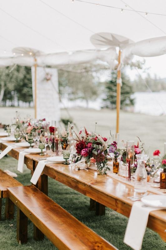 boda en la montaña chicanddeco blog