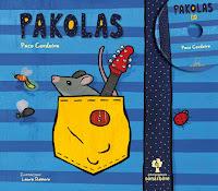 http://musicaengalego.blogspot.com.es/2016/11/pakolas.html