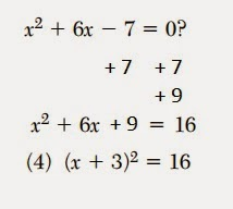 (x, why?): January 2015 Common Core Algebra Regents, Part I
