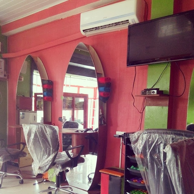 Image result for doris simeon beauty salon