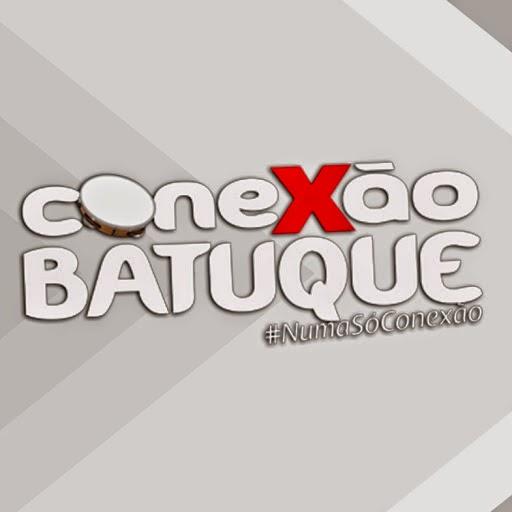 Conexão Batuque – Antes de Alguém se Machucar (2015)