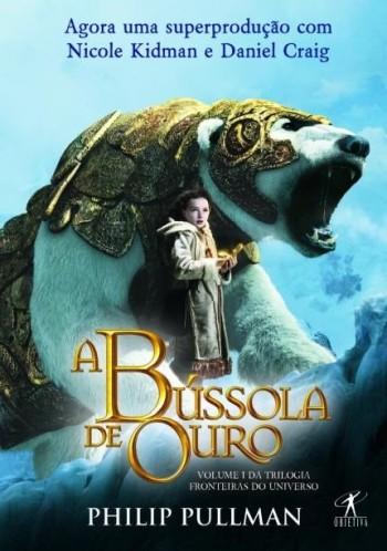 DOURADA BUSSOLA BAIXAR A FILME