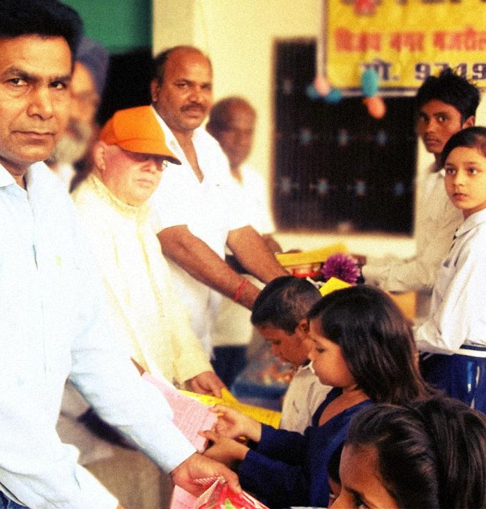 adarsh-school-gajraula-pics