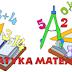 Pentingnya Tujuan Pembelajaran Matematika