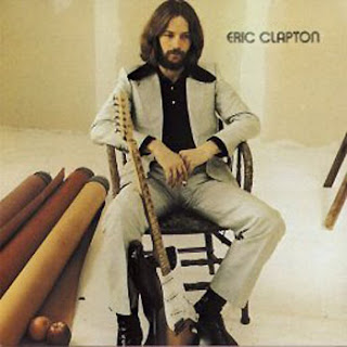 reading between the grooves eric clapton let it rain. Black Bedroom Furniture Sets. Home Design Ideas
