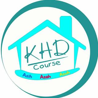 KHD COURSE