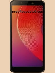https://www.mobileupdate0.com/2018/10/infinix-smart-2-review.html