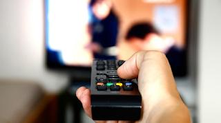Νέα ψηφιακή μετάβαση: Ποιοι θα χρειαστεί να αλλάξουν τηλεοράσεις - αποκωδικοποιητές το 2020