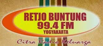 Radio Citra Keluarga Anak Muda Kota Yogyakarta