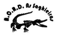 ACDR Asaghieiras