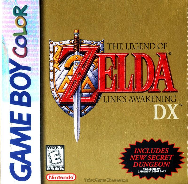 Share Wordpress Blog On Linkedin Download Legend Of Zelda