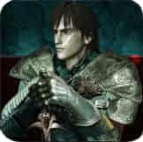 Kingdom Quest: Crimson Warden Apk - Free Download Android Game