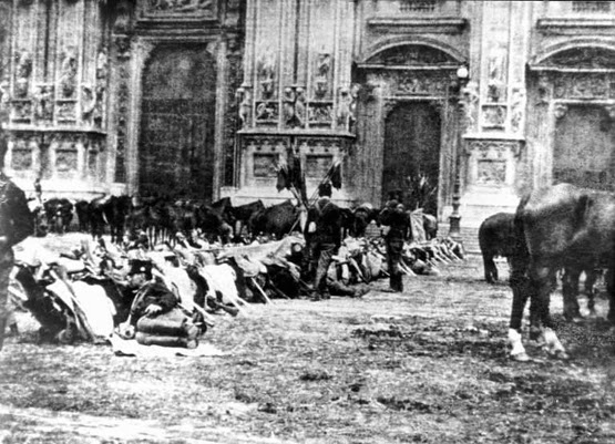 duomo comerio 1898