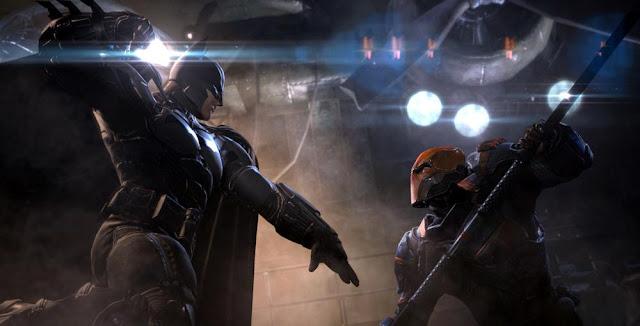 Batman-Arkham-Origins-Free-Download-full-version