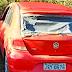 Corpos de jovens são encontrados em carro abandonado em Cachoeira