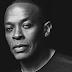 """Dr. Dre está trabalhando em novos sons e sugere que ainda pode lançar o álbum """"Detox"""""""