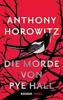 https://www.suhrkamp.de/buecher/die_morde_von_pye_hall-anthony_horowitz_17738.html