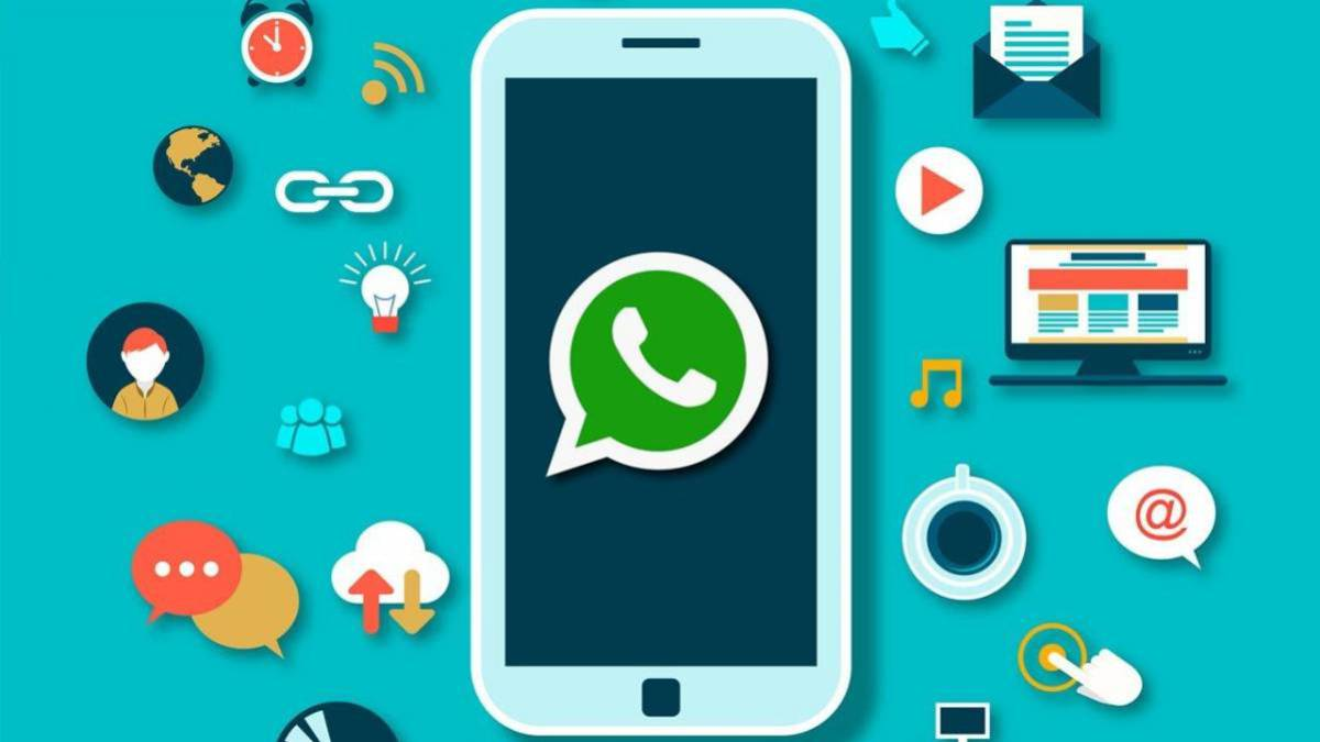 How to move your WhatsApp chats to a new mobile and not lose them