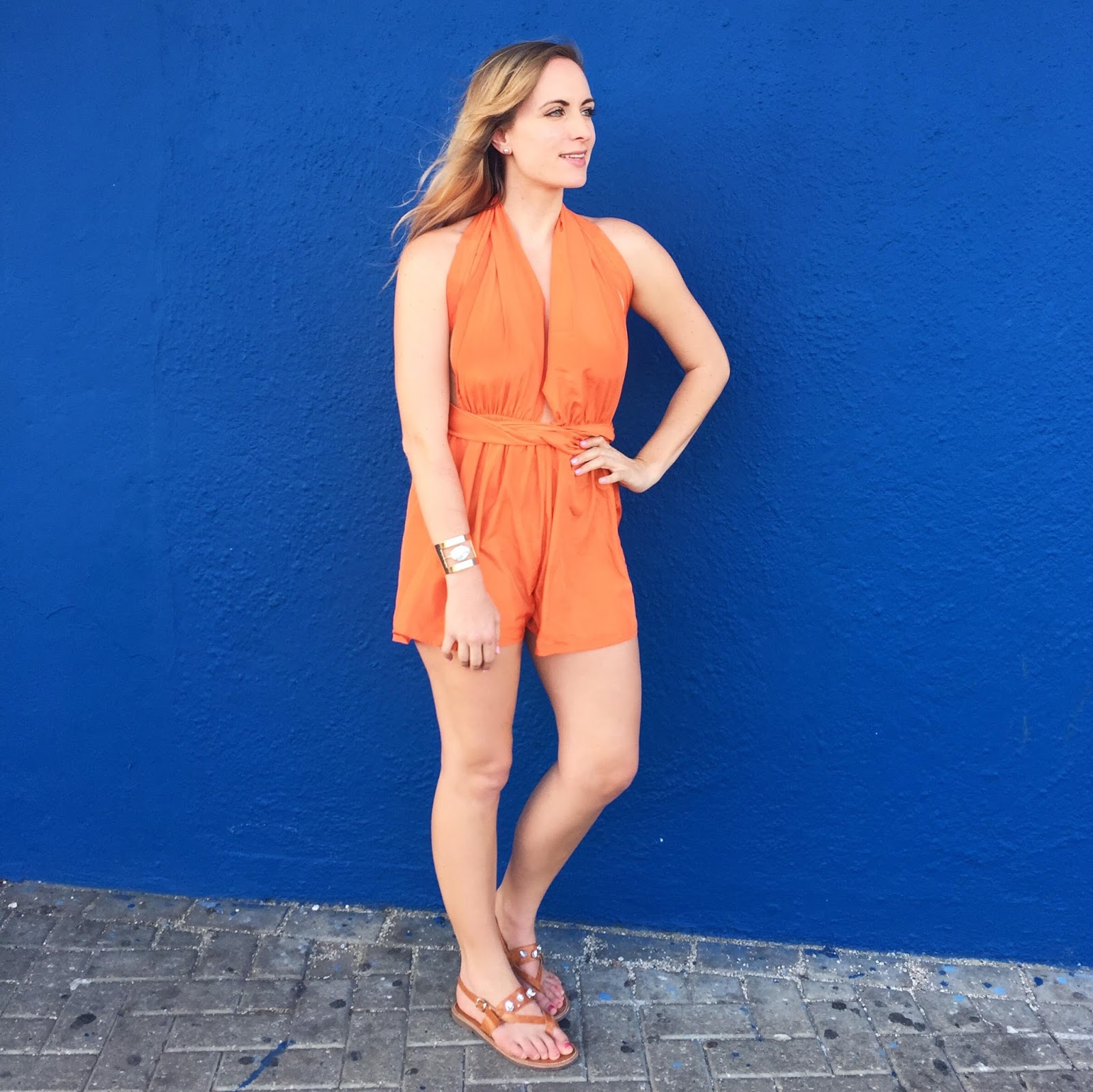 summer-romper-how-to-style
