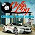 """DJ Na Nillz X Dolla Boy - """"Coming Back Hard"""""""