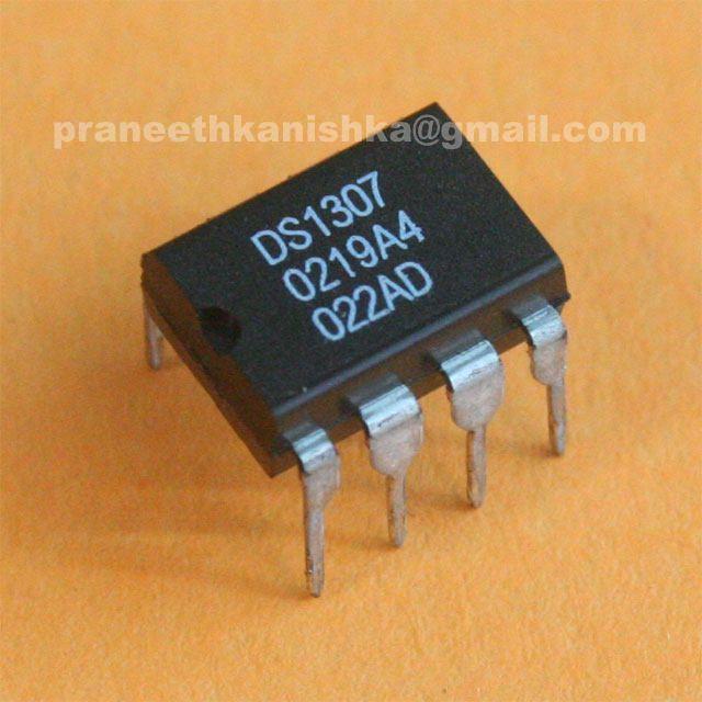 Led Light Meter Circuit Lb1403 Scorpionz Electronic Circuits
